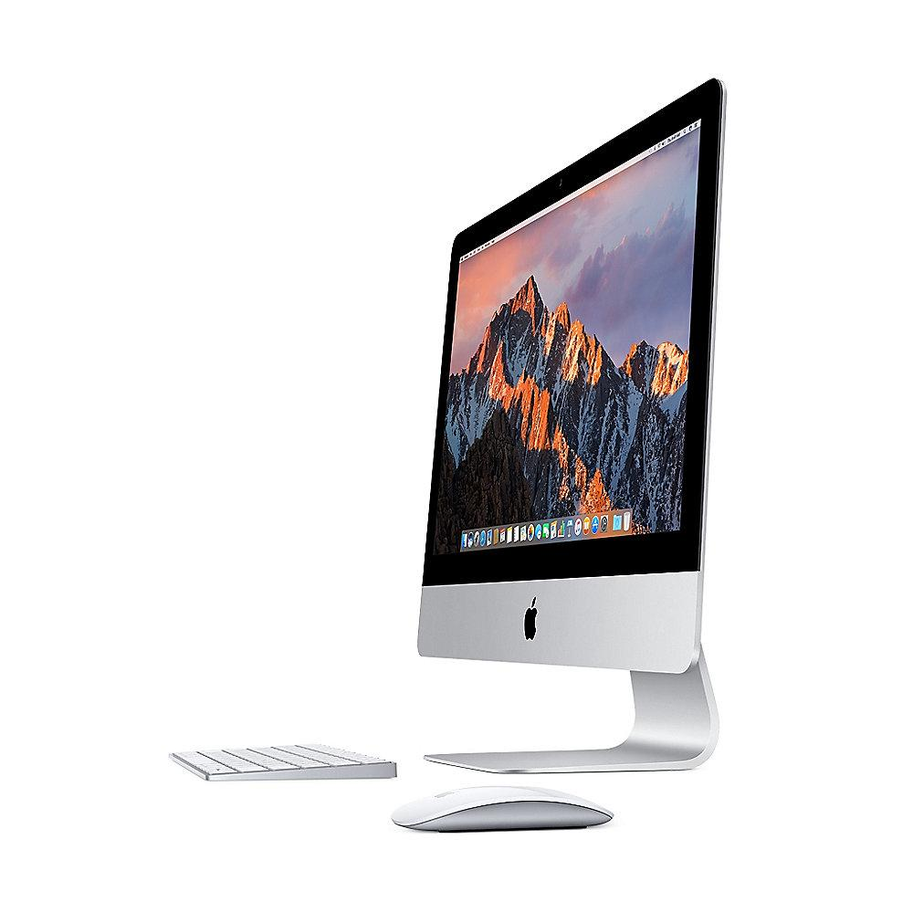 "Apple iMac 27"" Retina 5K 2017 4,2/32/512GB SSD RP575 MK   MM BTO"