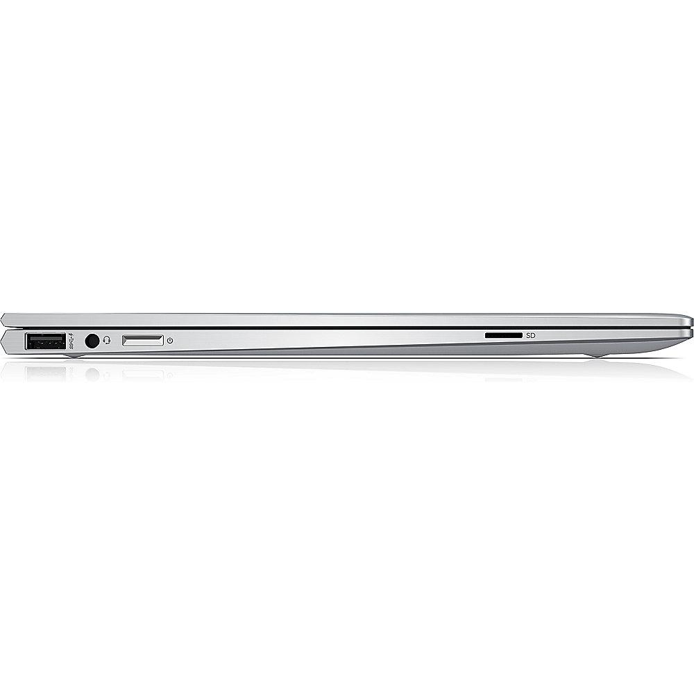 HP Spectre x360 13-ae003ng 2in1 Notebook silber i7-8550U SSD 4K UHD Windows 10, HP, Spectre, x360, 13-ae003ng, 2in1, Notebook, silber, i7-8550U, SSD, 4K, UHD, Windows, 10