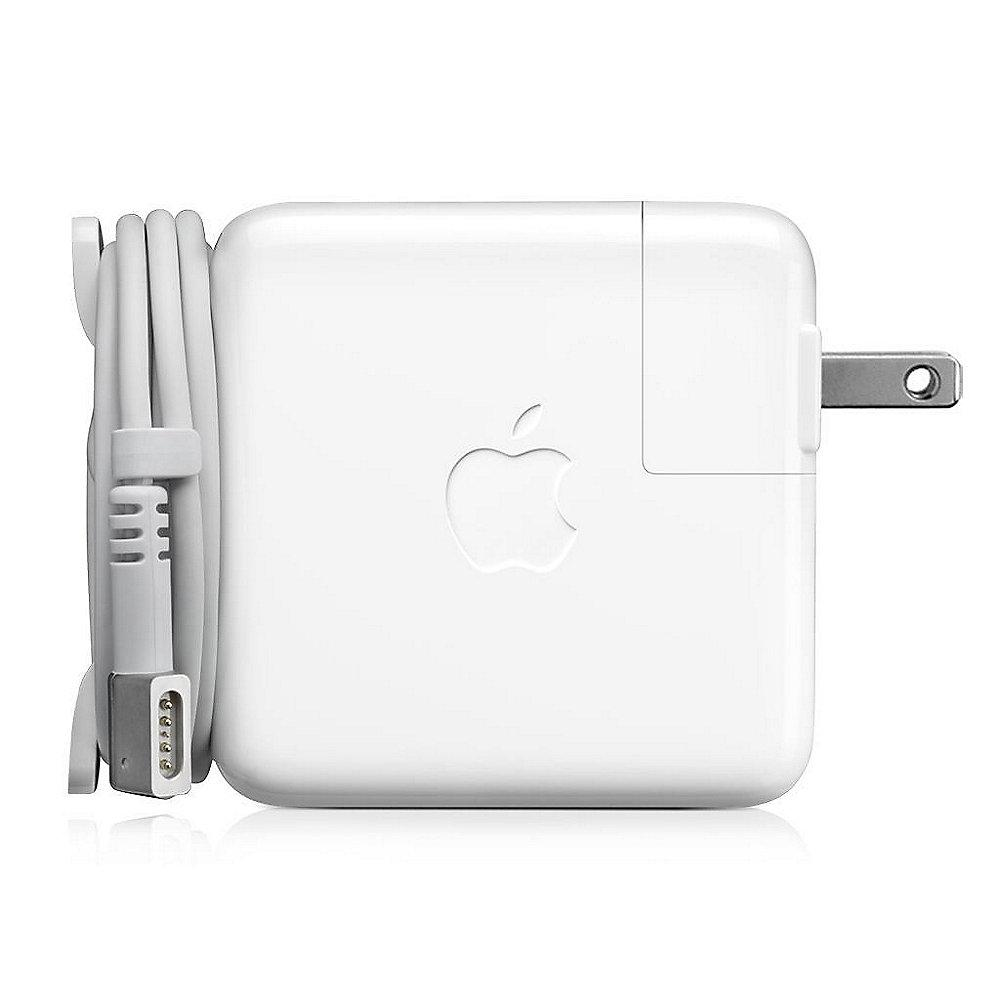 Apple 45 W MagSafe Power Adapter für MacBook Air