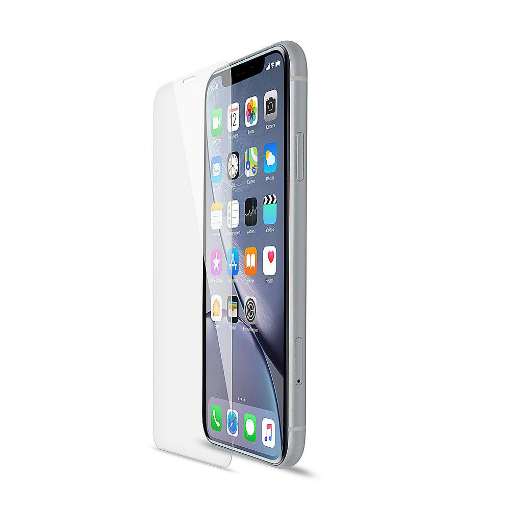 Artwizz SecondDisplay Glass für iPhone XR 4099-2433
