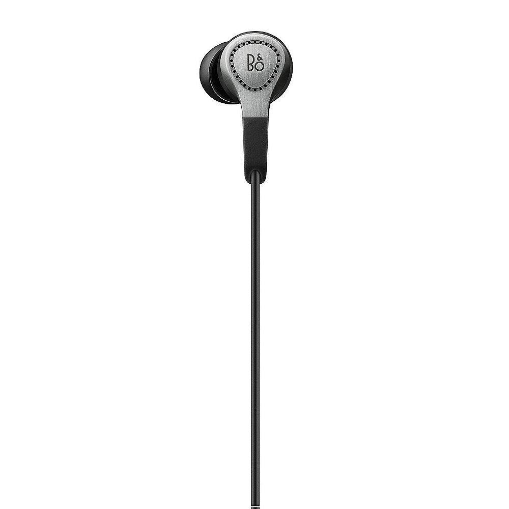 B&O PLAY BeoPlay H3 2. Generation In-Ear Kopfhörer für Android natural