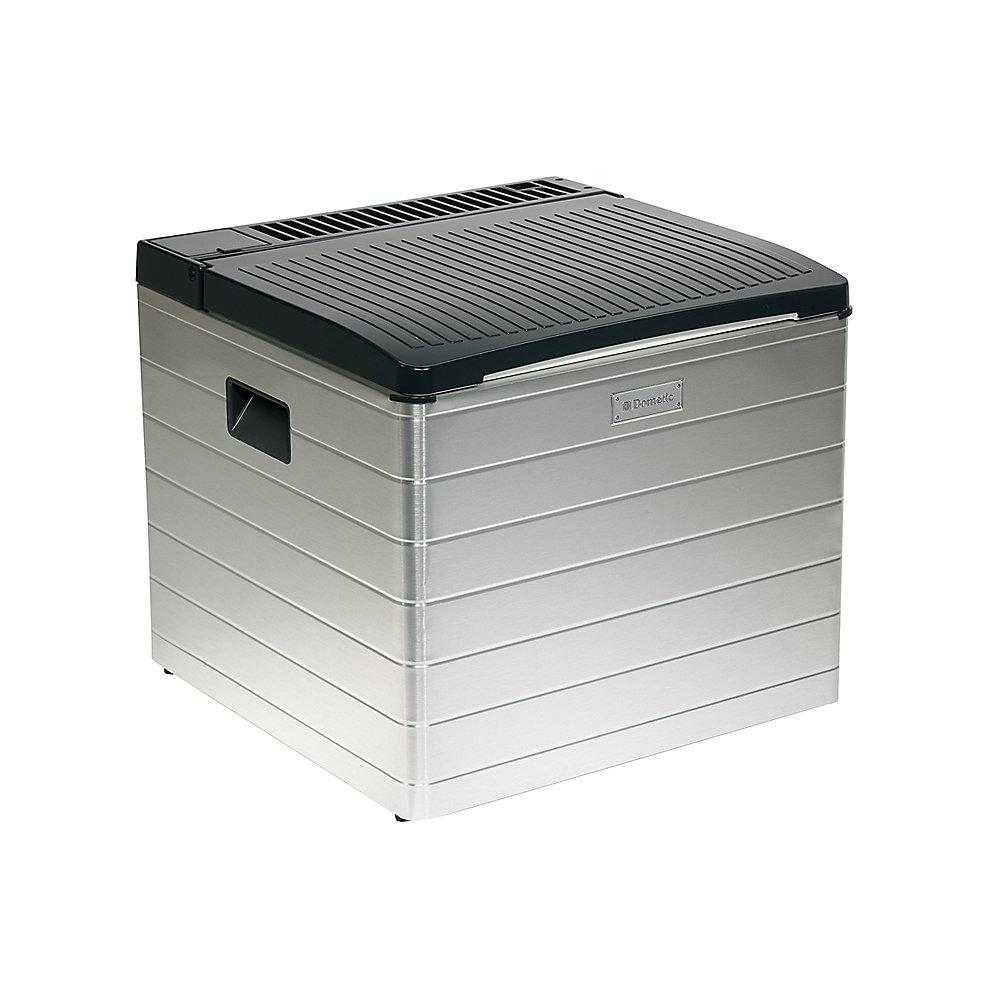 Dometic CombiCool RC 2200 EGP Absorberkühlbox 40L 12/230V/Gas