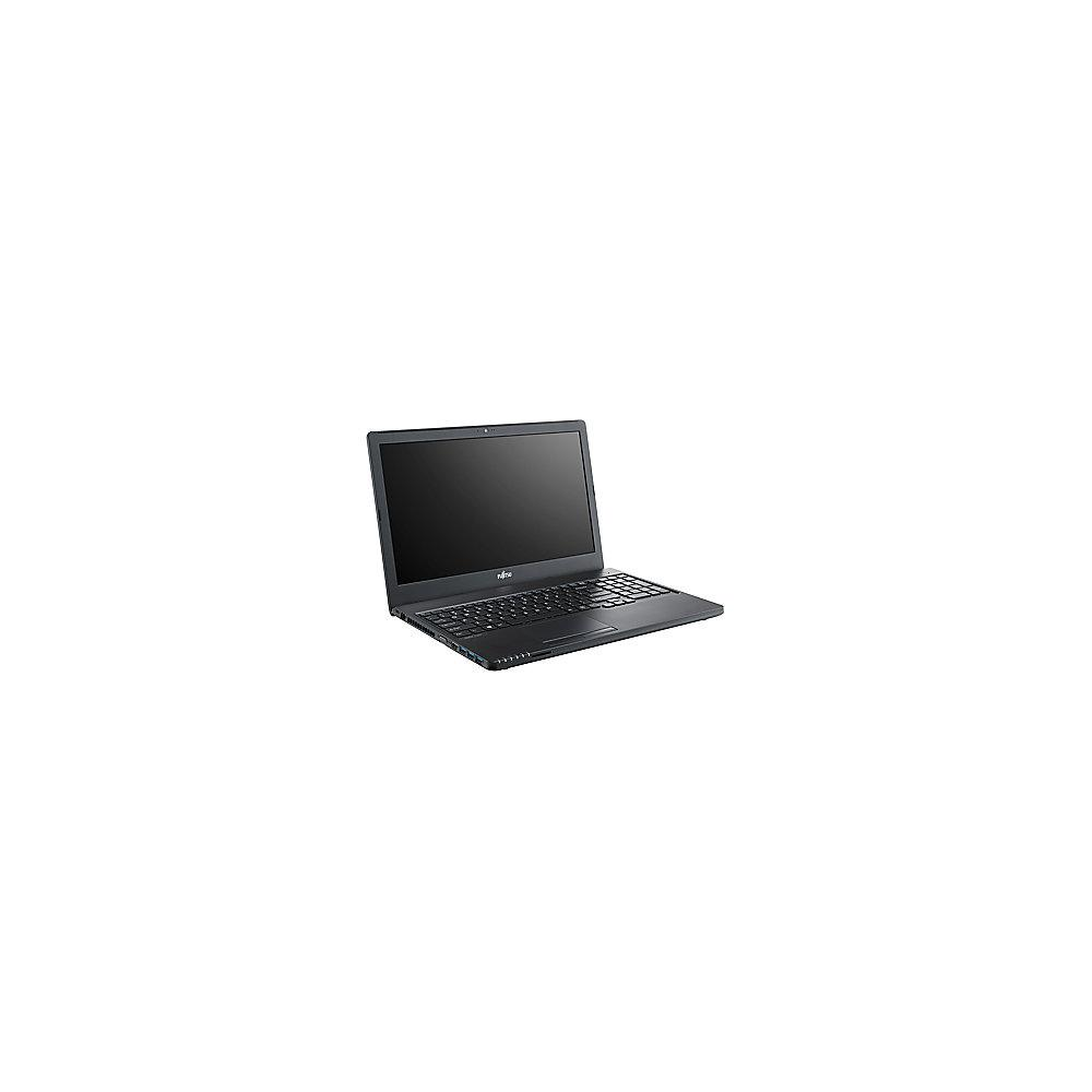 Fujitsu Lifebook A357 Notebook i3-6006U SSD Full HD Windows 10 Pro