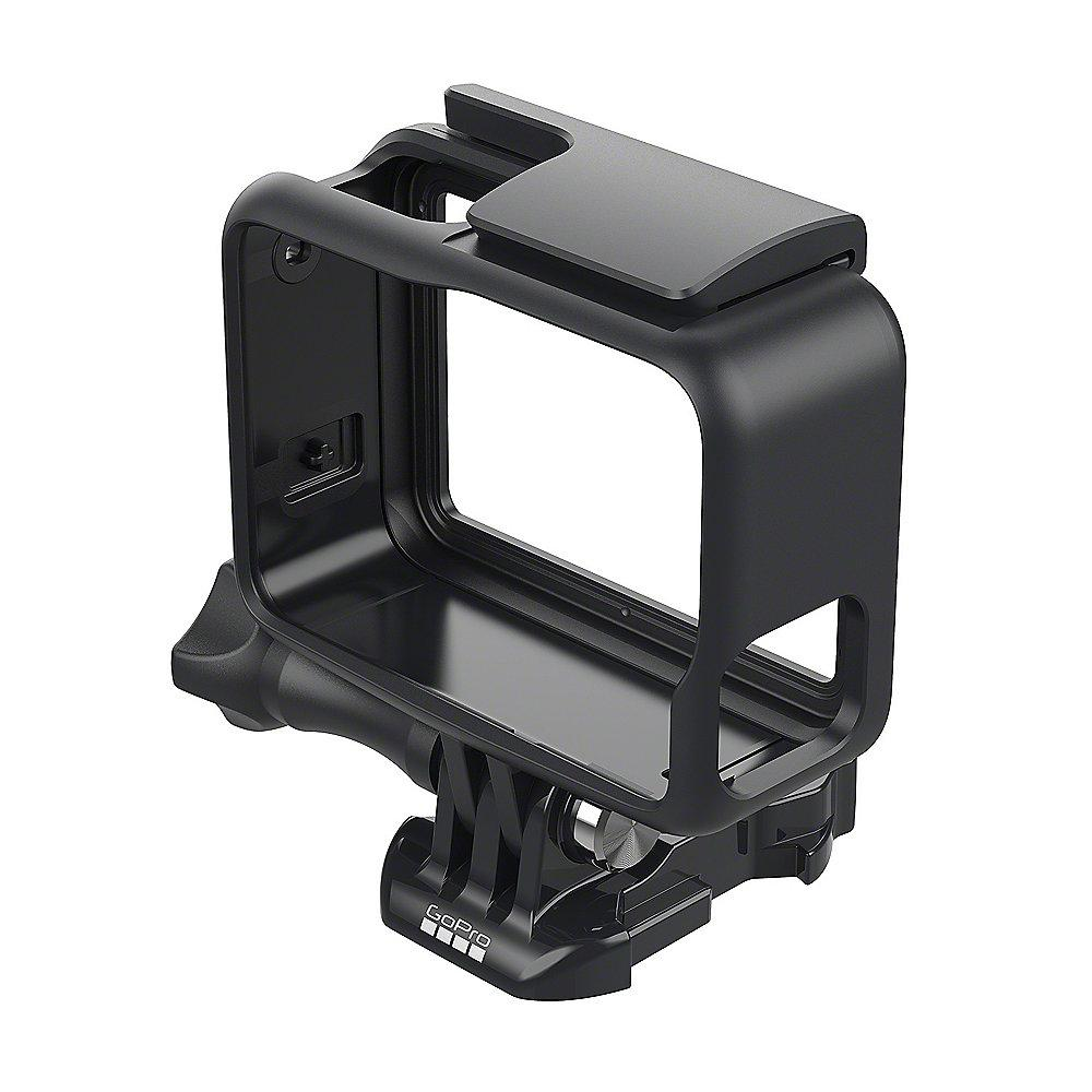 GoPro The Frame für HERO6 Black / HERO5 Black (AAFRM-001)