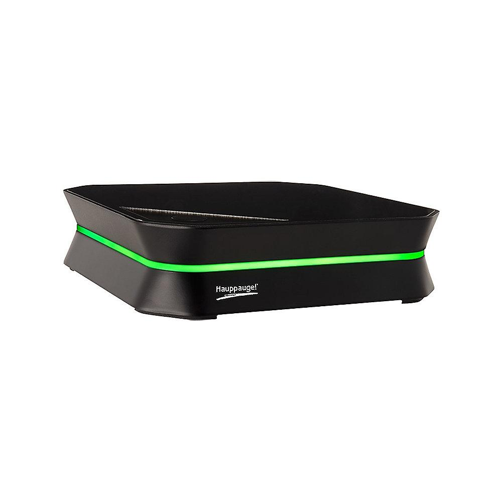 Hauppauge HD PVR 2 Gaming Edition PLUS HD Game Recorder Capture