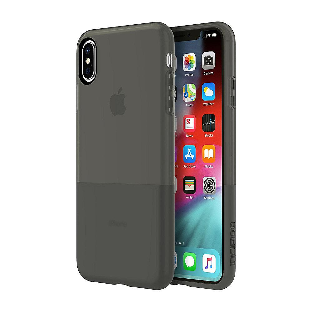Incipio NGP Case Apple iPhone Xs Max transparent