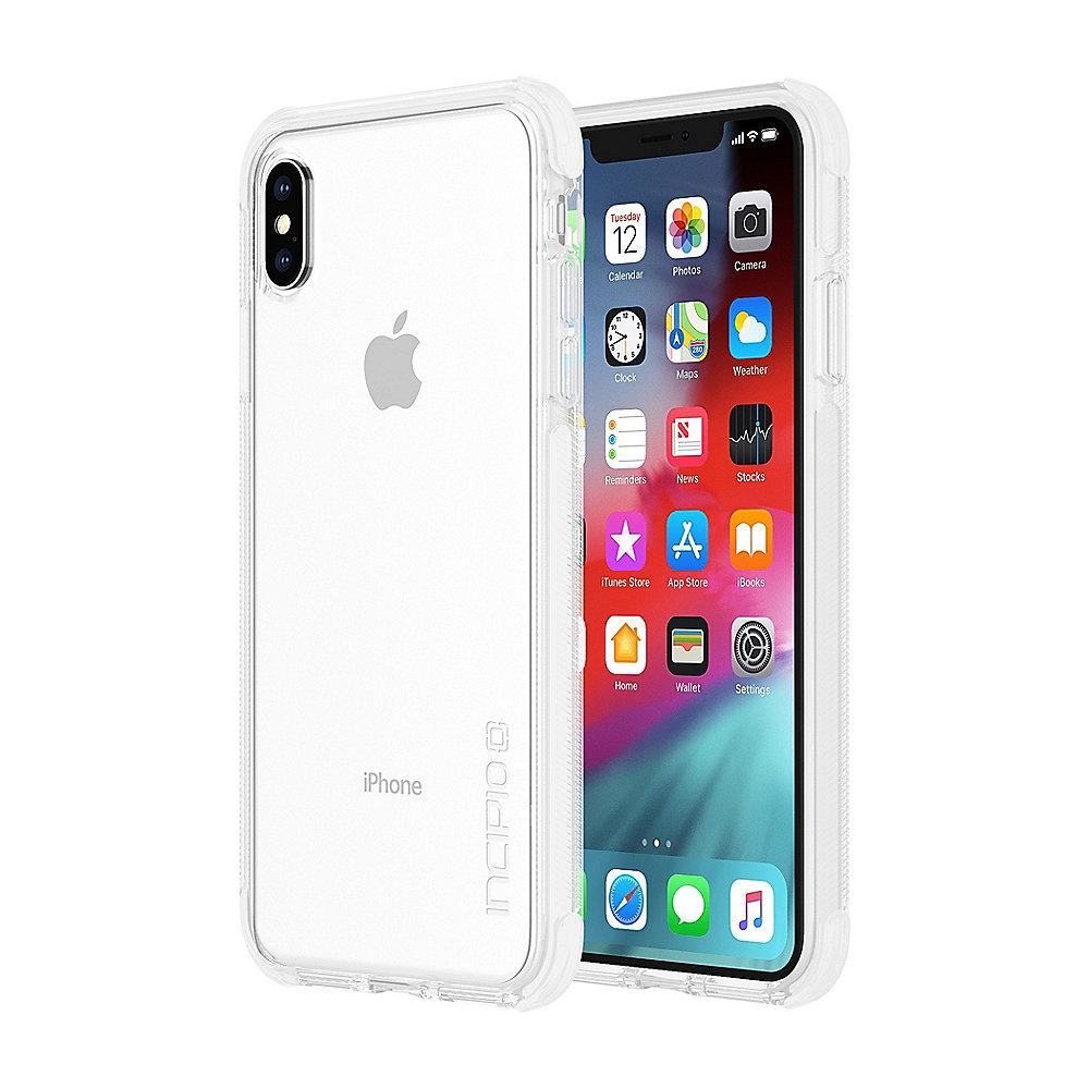 Incipio Sport Series Reprieve Case Apple iPhone Xs Max transparent