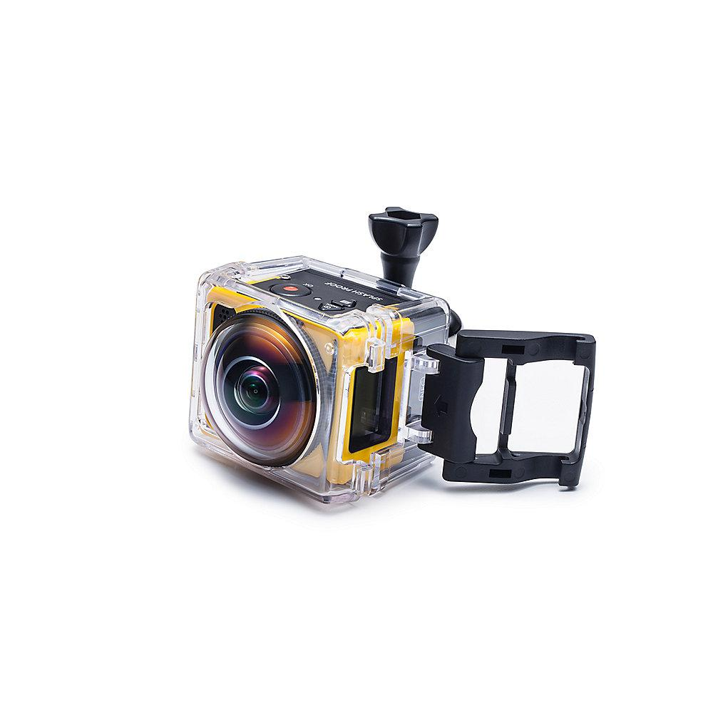 Kodak Pixpro SP360 EXPLORER Action Cam