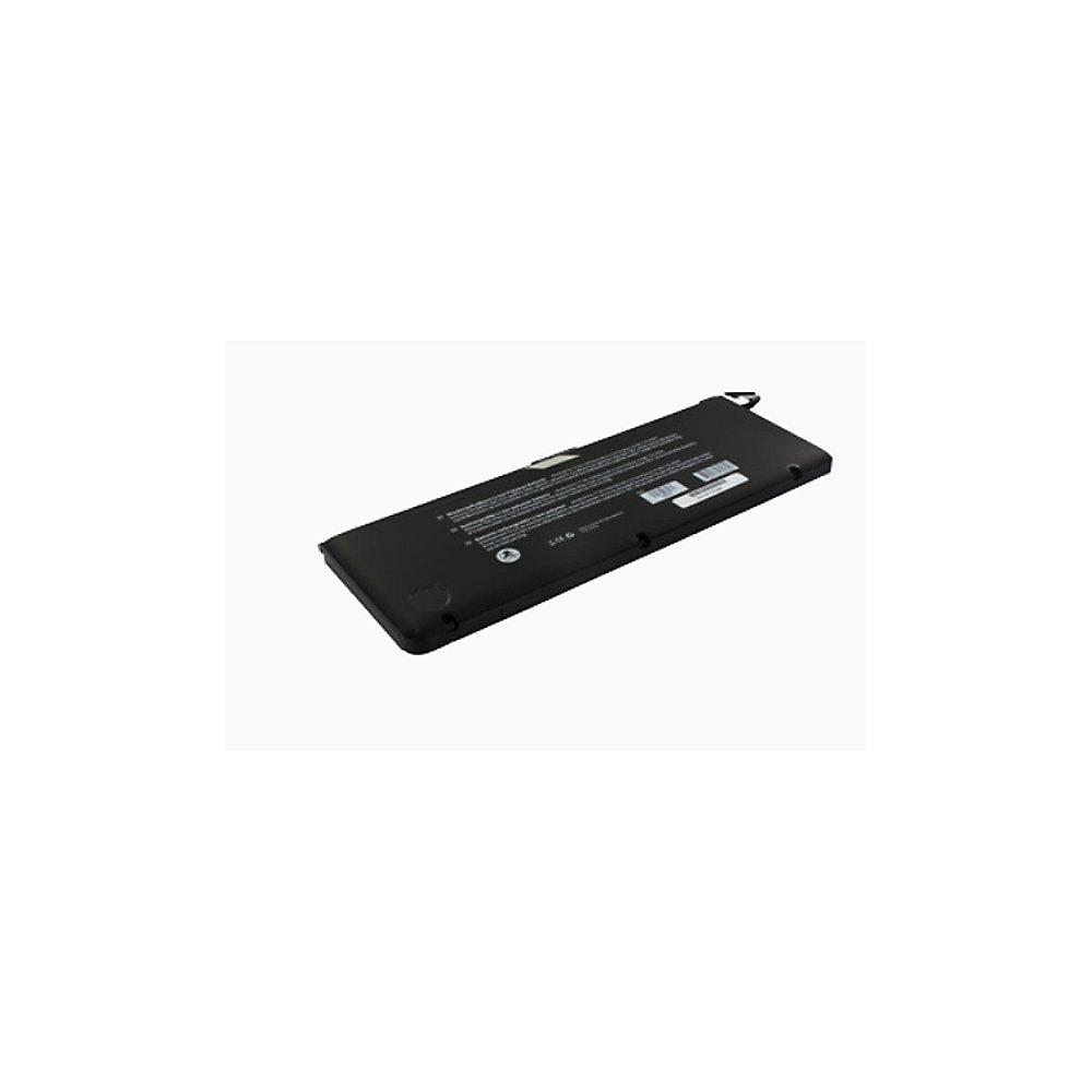 "LMP Batterie MacBook Pro 17"" Alu Unibody early/2009 - mid/2010"