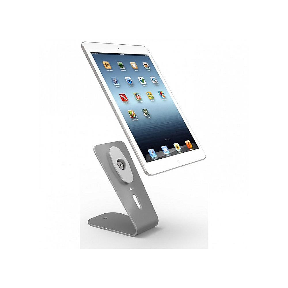 Maclocks The HoverTab abschließbarer Tablet Stand Universal