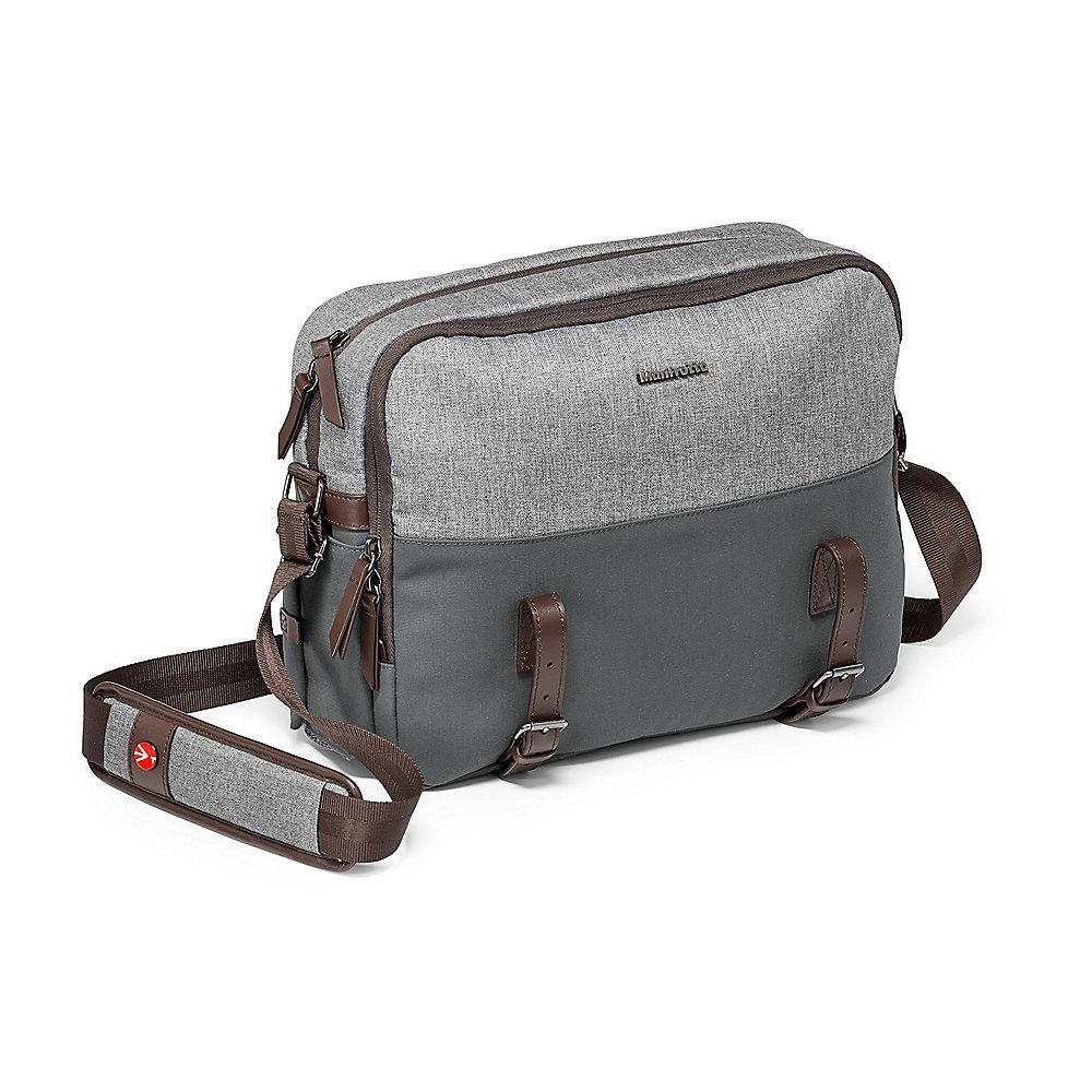 Manfrotto Windsor Reporter Tasche