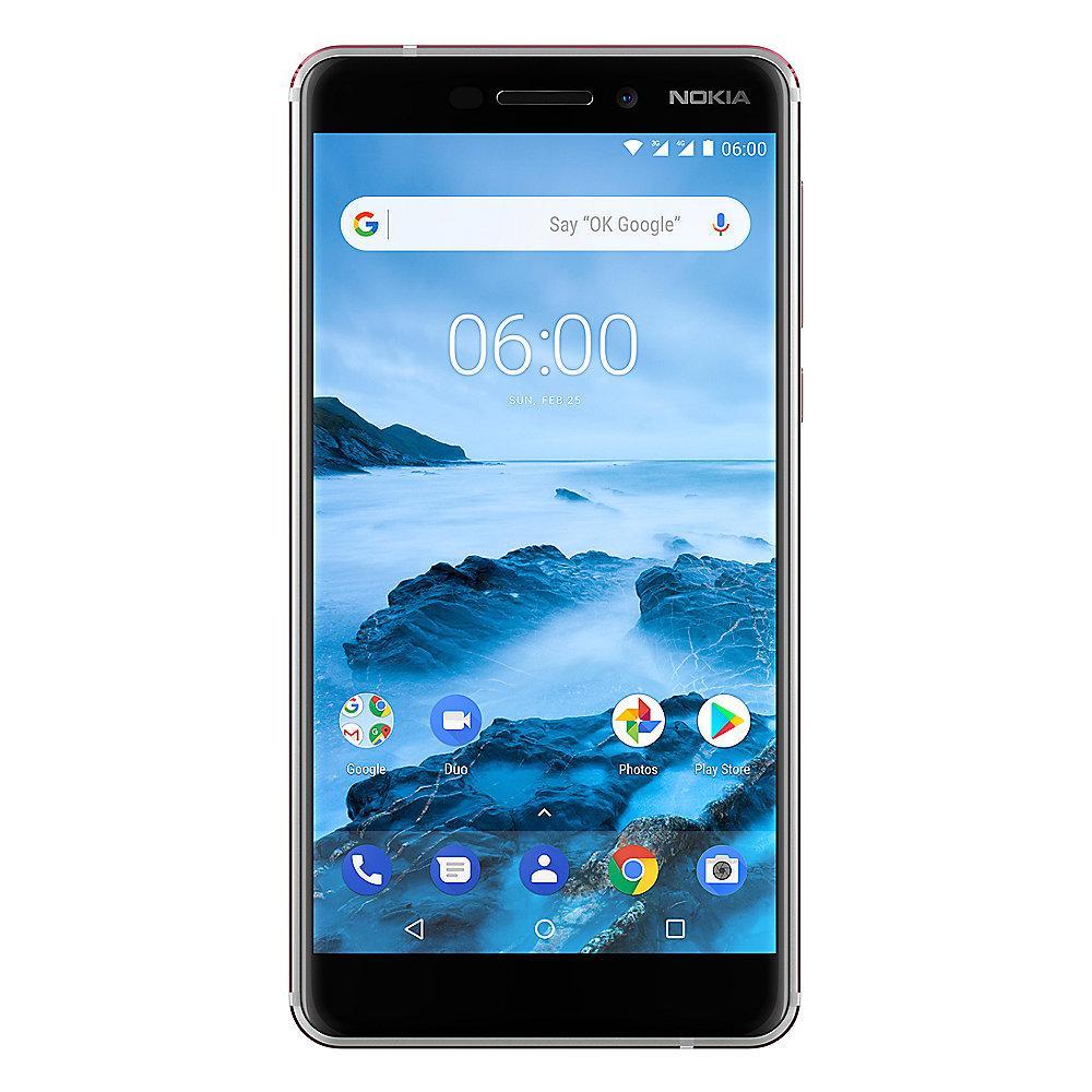 Android 6 Bedienungsanleitung