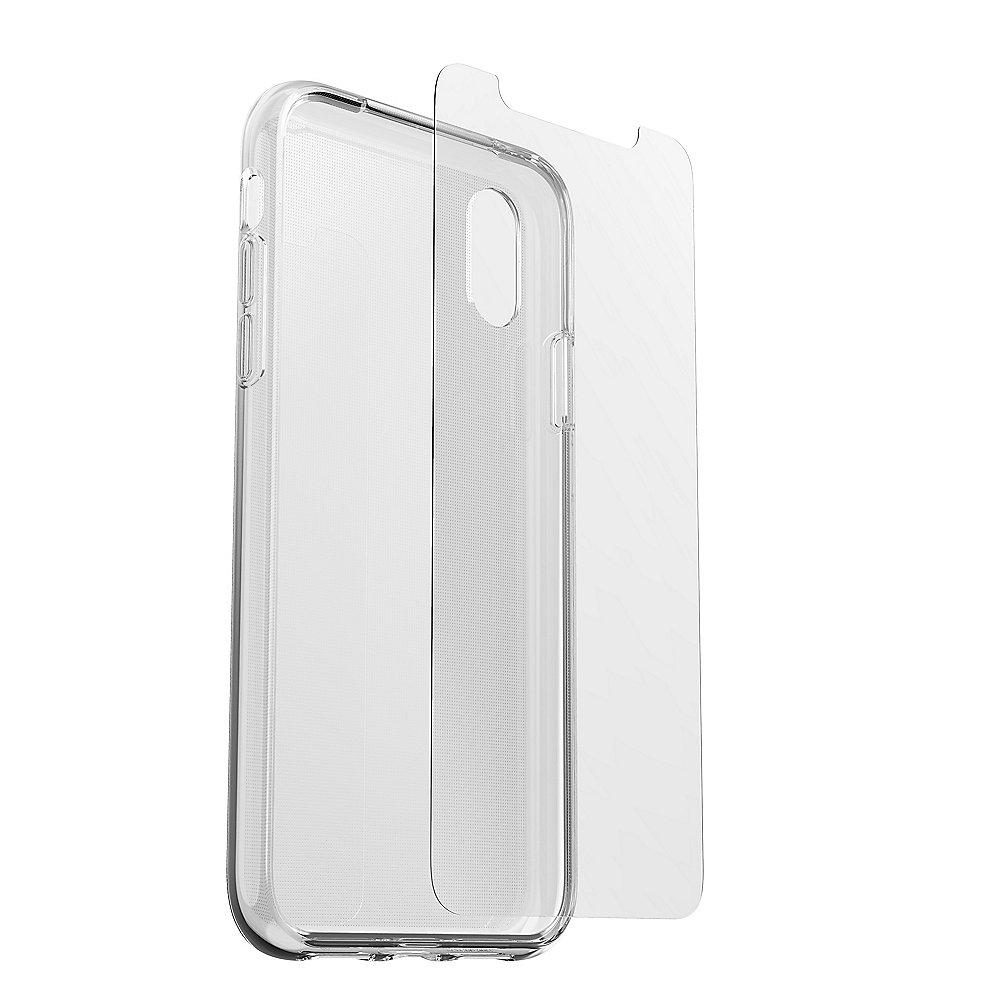 OtterBox Alpha Glass für iPhone XR 77-59967