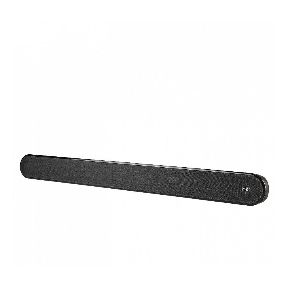 Polk Signa Solo Soundbar Bluetooth