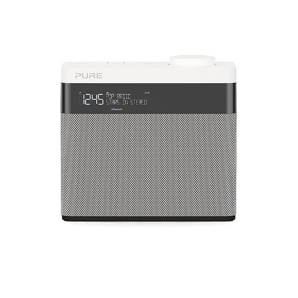 Pure POP Maxi BT DAB Radio