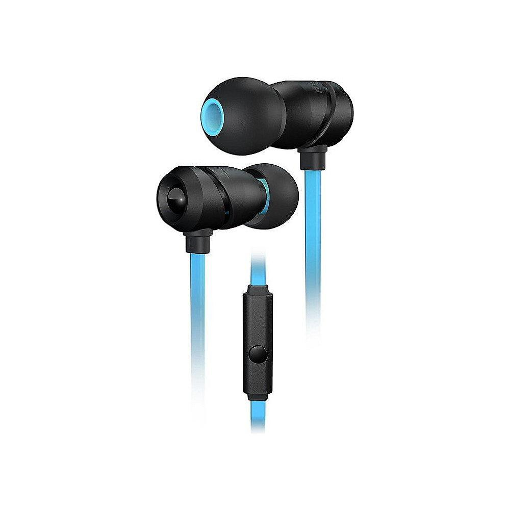 ROCCAT Aluma Premium Performance In-Ear Headset ROC-14-210