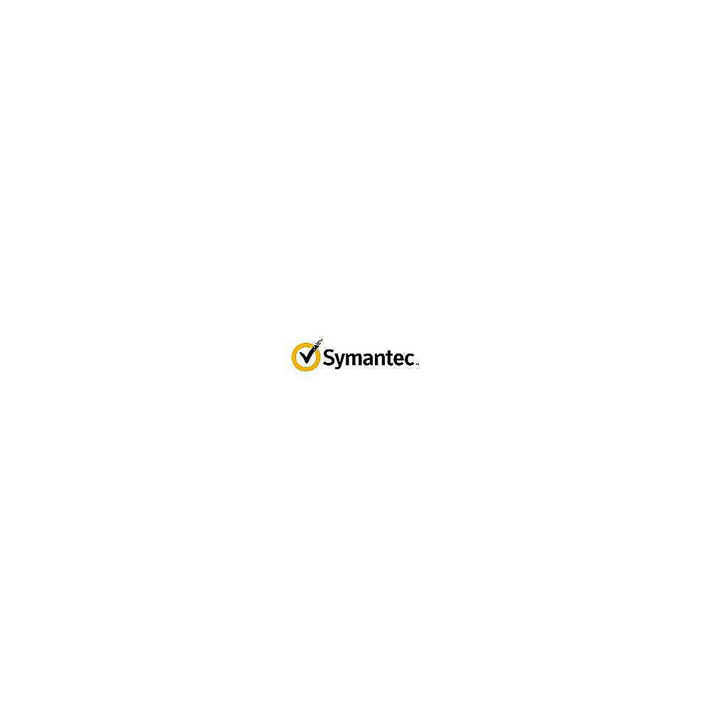 Symantec Ghost Solution Suite Server Initial Software MNT (1-24 Servers) ACD-GOV