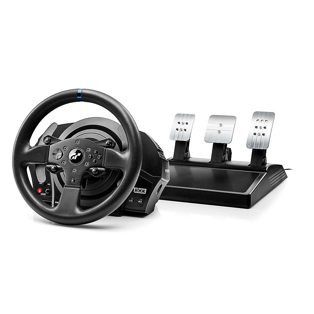 Thrustmaster T300 RS GT Edition Racing Wheel PC/PS3/PS4