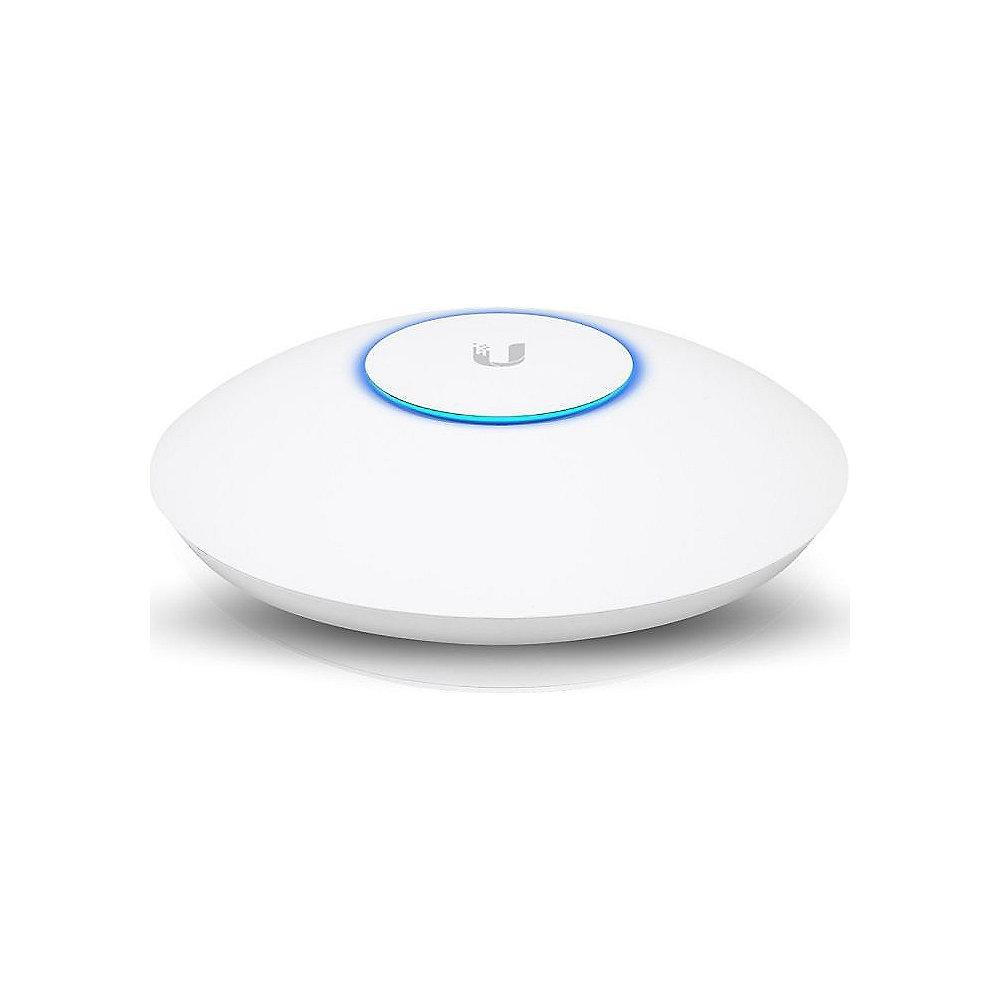 Ubiquiti UniFi UAP-XG Dualband WLAN Access Point