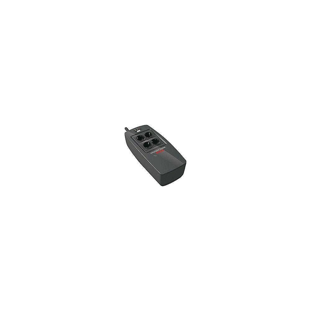 AEG Protect Home 600VA USV USB/ RS232