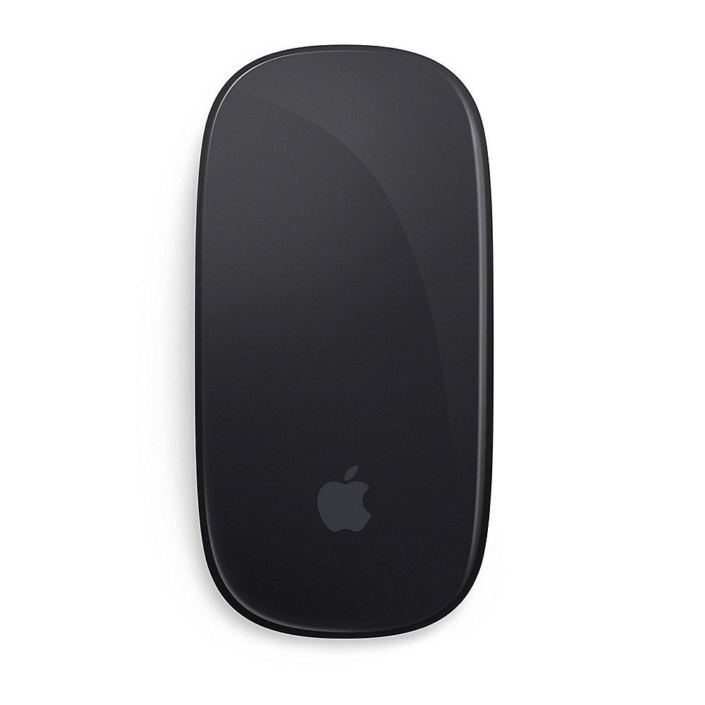 Apple Magic Mouse 2 Space Grau