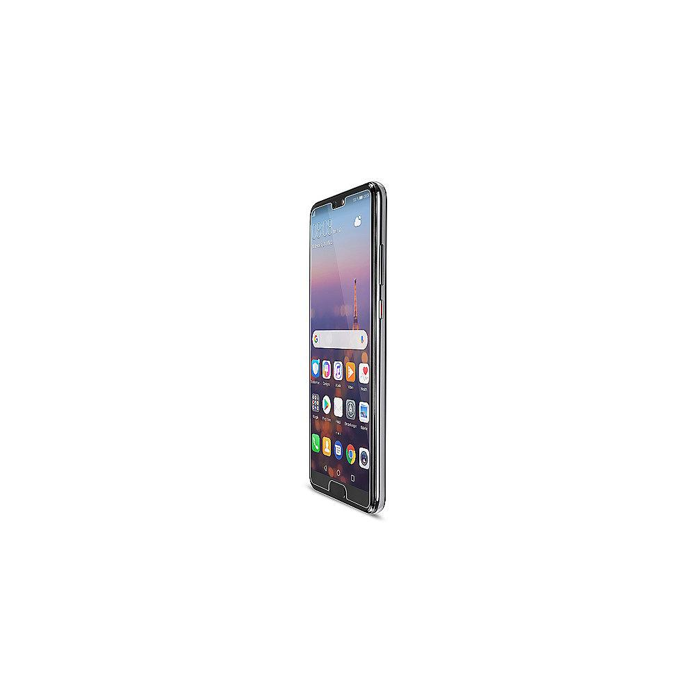 Artwizz SecondDisplay Glass für Huawei P20 Pro