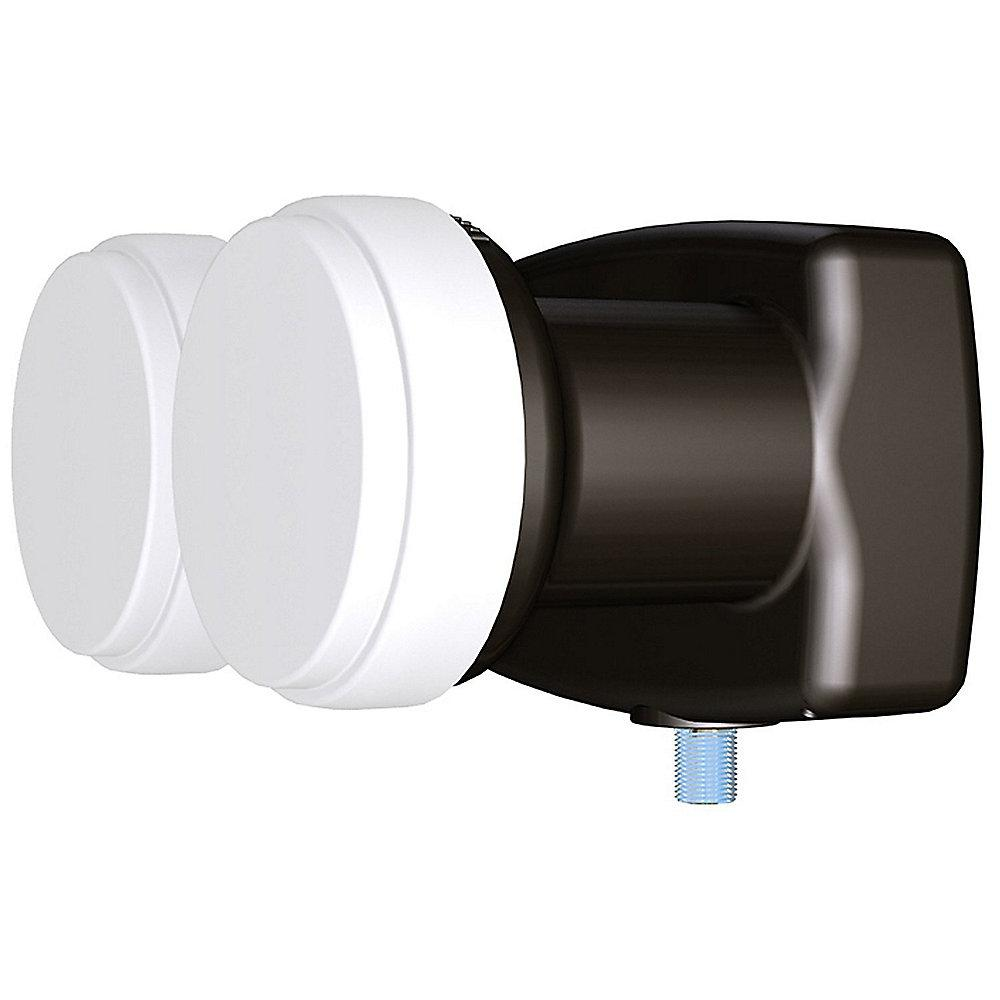 Inverto Black Pro Monoblock Single LNB