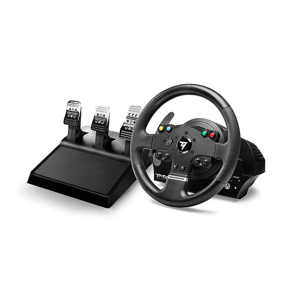 Thrustmaster TMX Force Feedback PRO Racing Wheel Xbox One/PC