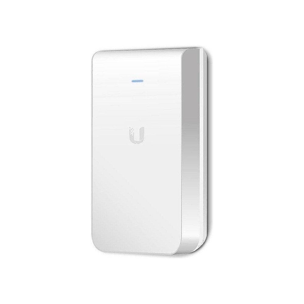 Ubiquiti UniFi UAP-AC-IW Pro Dualband WLAN Access Points