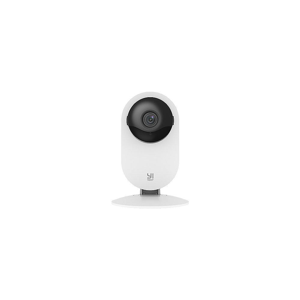 YI Home Camera 1080p Wireless IP Überwachungskamera mit Bewegungserkennung