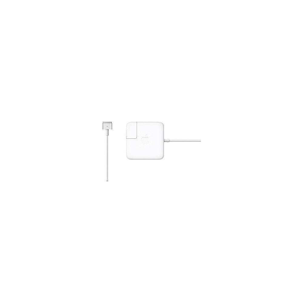 Apple 45 W MagSafe 2 Power Adapter für MacBook Air