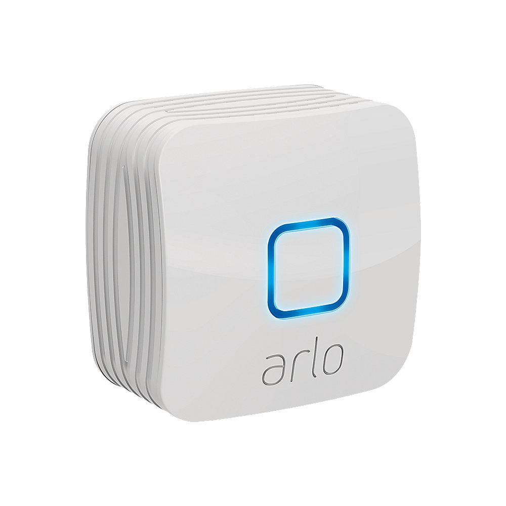Arlo Smart Light WLAN Bridge kabellos ALA1000