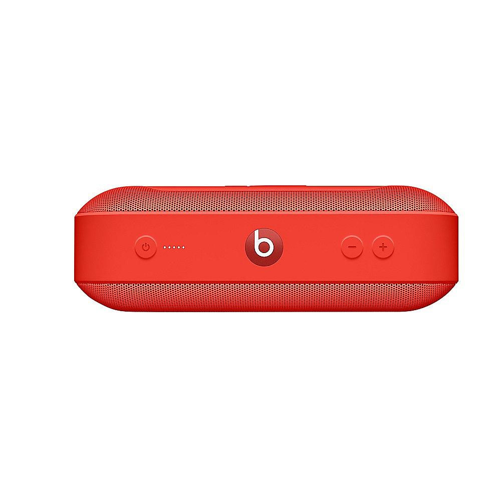 Beats Pill  PRODUCT(RED)