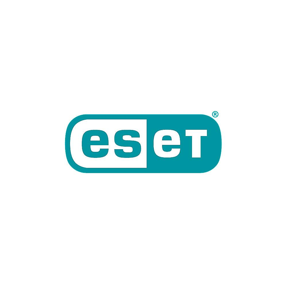 ESET Small Business Security Pack 10 User 3 Years Renewal Lizenz
