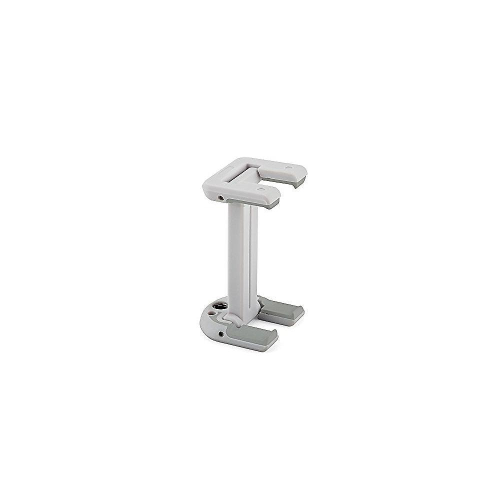 Joby GripTight ONE Mount, weiß