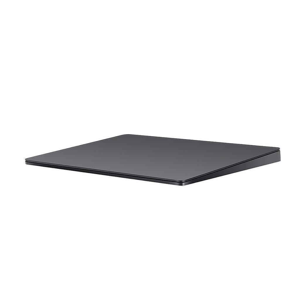 Apple Magic Trackpad 2 Space Grau