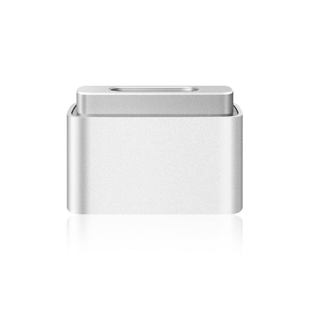 Apple MagSafe auf MagSafe 2 Konverter
