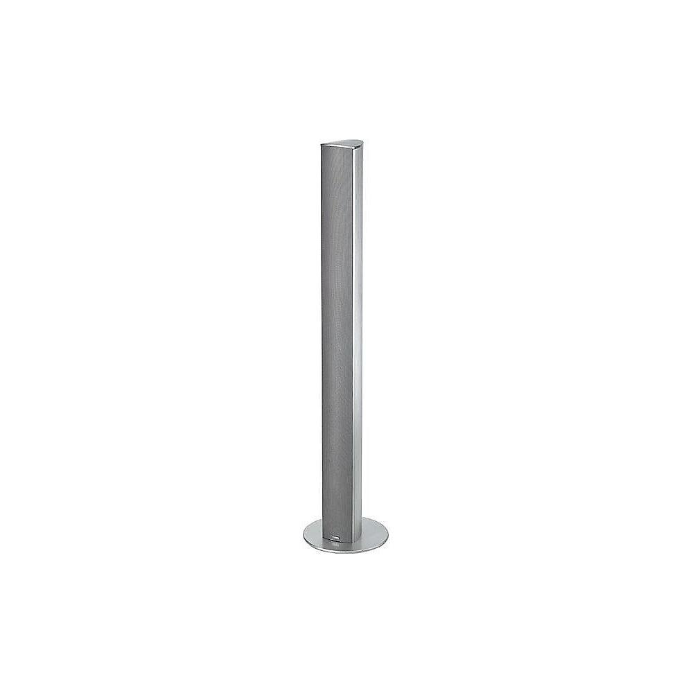 Magnat Needle ALU Super Tower silber -Paar-